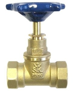 Vodoprovodnyi kran foto 2