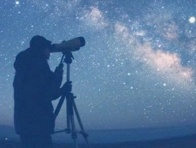 Телескоп. Виды и устройство. Применение и как выбрать. Особенности