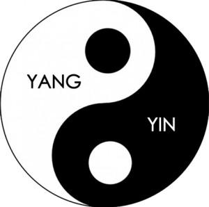 2014-06-23-yinyang-300x298