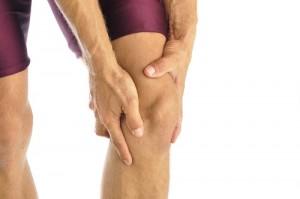 Baker-Cyst-Knee