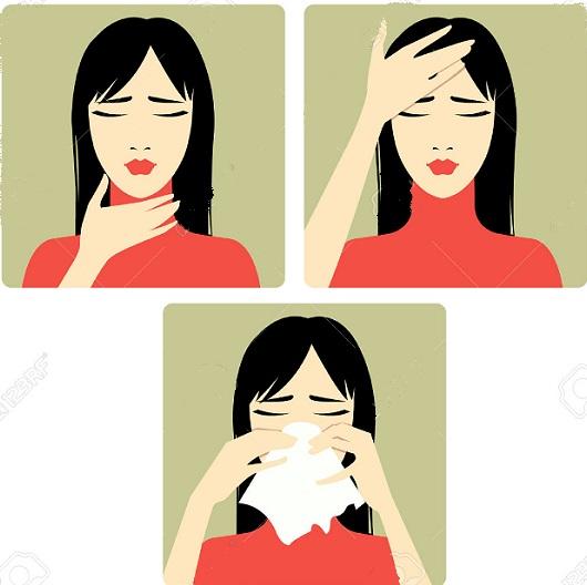 کتاب تاتو حمله باد گرم به ریه ها Invasion of the Lungs by Wind-Heat ...