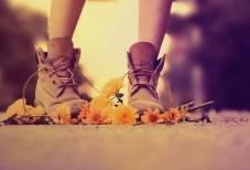 45016-autumn-boots