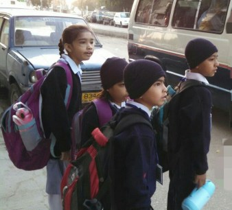 Karachi-Schools_-illogical-winter-holidays-in-December-instead-of-January-when-the-temperature-is-the-lowest