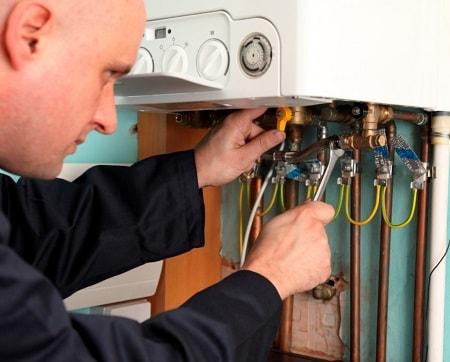 boiler-repairs-1024x825-min.jpg