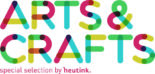 logo_arts_crafts