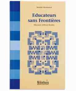 Éducateurs Sans Frontières - Nienhuis Montessori