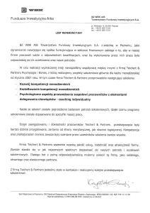 bzwbk-page-001