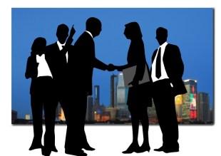 Asesoria Fiscal, Laboral y contable