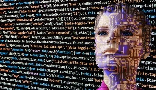 機械学習の色んな手法を知りたい