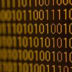 IT業界未経験者から見た基本情報技術者試験の難易度