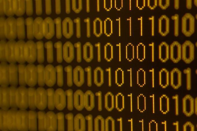 情報処理の基本である2進数の世界。