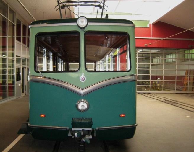 drachenfelsbahn1