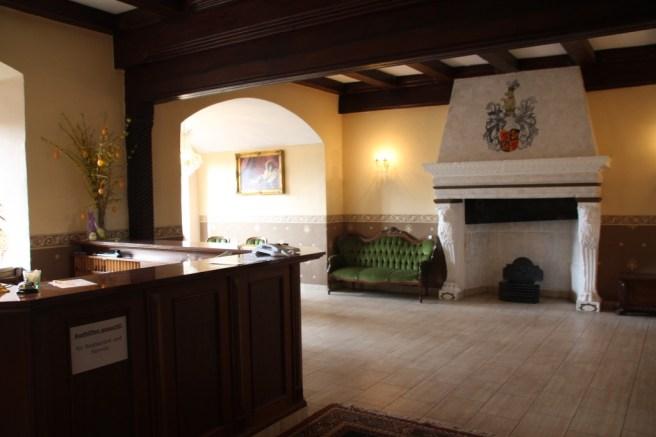 foyer hotel beichlingen 2