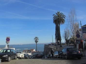 Lissabon (35)