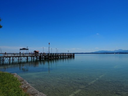 Chiemsee Sommer (31)