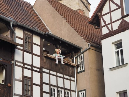 Driving home to Erfurt (12)