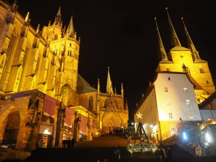Driving home to Erfurt (28)