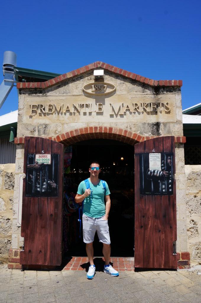 Freo Markets