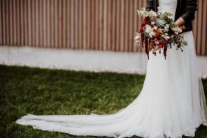 Hochzeit_Ingolstadt_Teinze_Photography