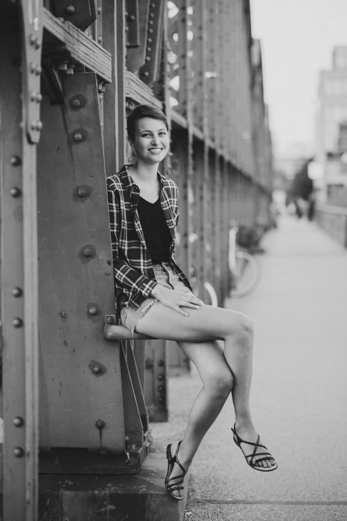 Nadja Teinze Photography