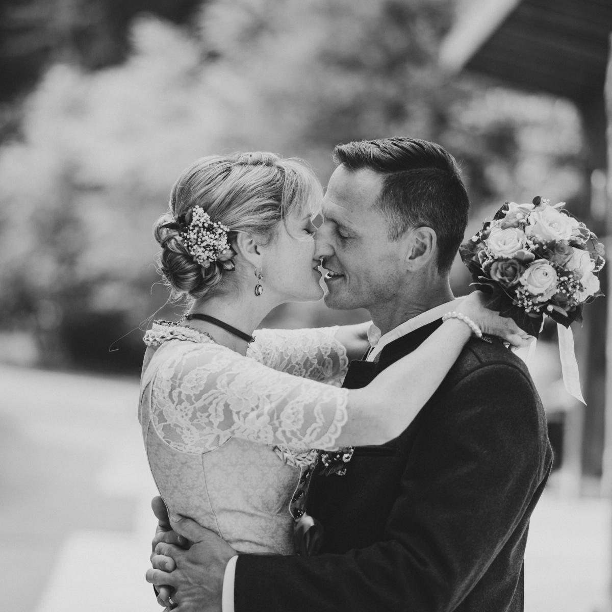 Hochzeit-Schliersee Nadja Teinze Photography