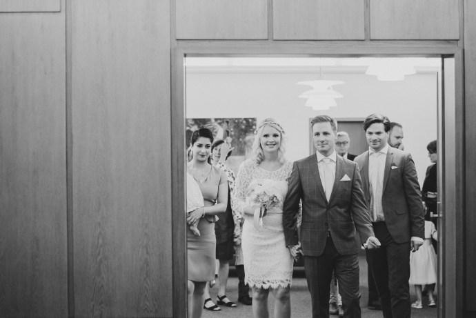 Hochzeit_München_Mandlstrasse_Teinze_Photography