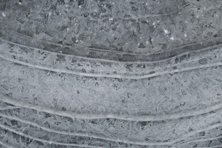 Ice Patterns Pt.3