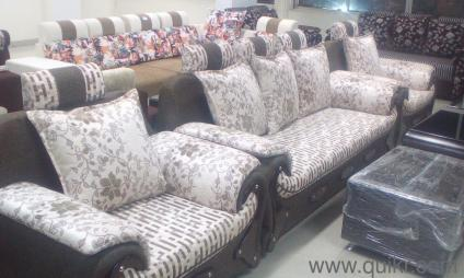 Cost Of New Sofa Set In Hyderabad Okaycreationsnet