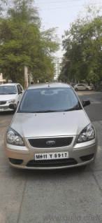 Vintage Cars For Sale In Pune Quikrcars India