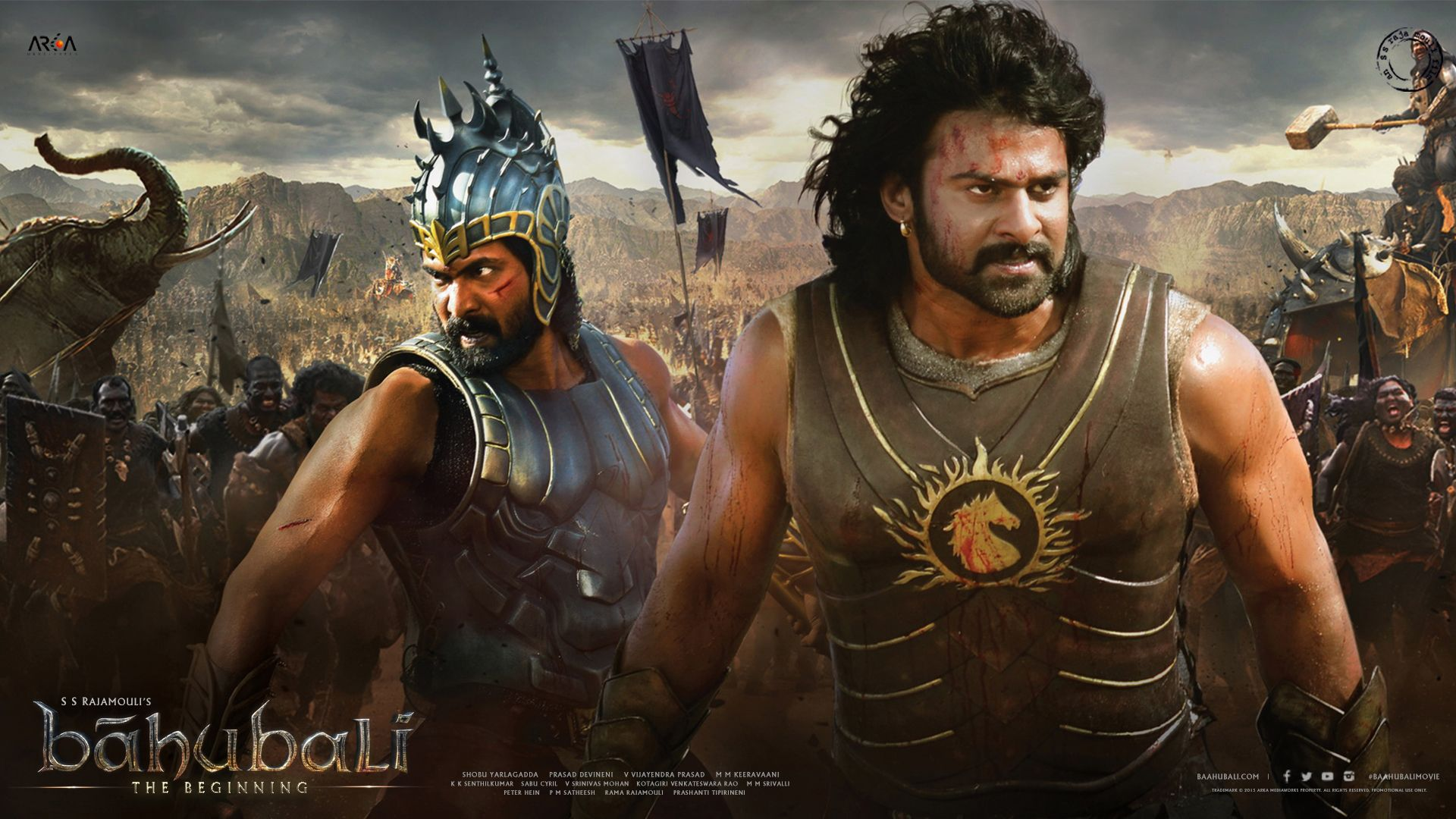 baahubali-the-beginning-Prabhas-top-movies