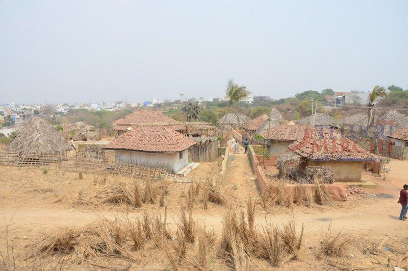 Rangasthalam-Village (33)