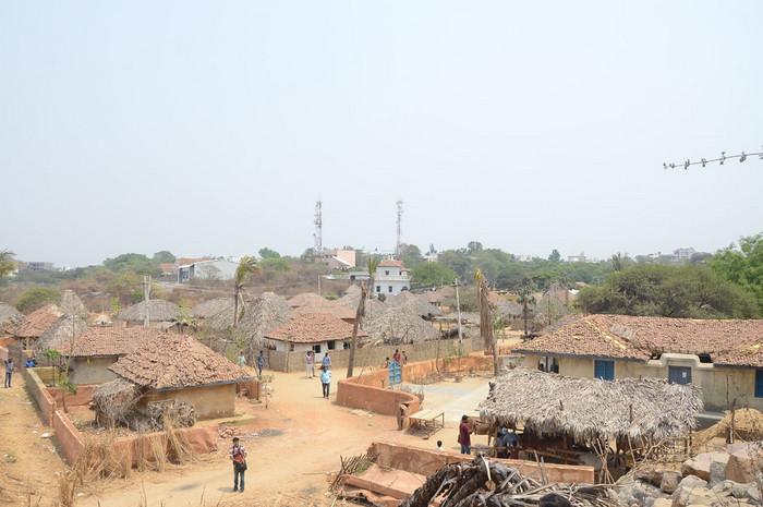 Rangasthalam-Village-Set-19