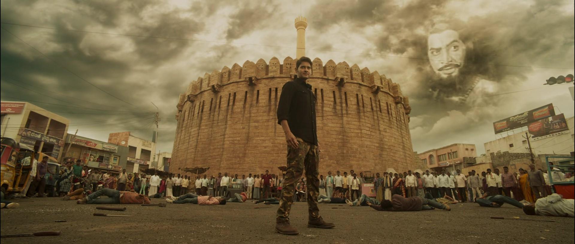 www.TamilRockers.ws