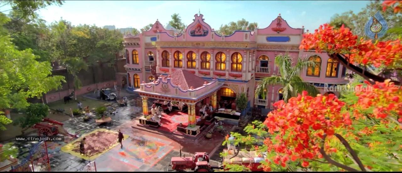 gav-the-pink-palace