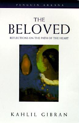 The beloved