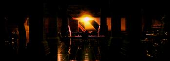 Blade_Runner_sun_window