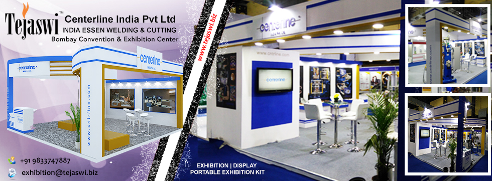 Exhibition Stall Names : Exhibition stall designer in mumbai india stand