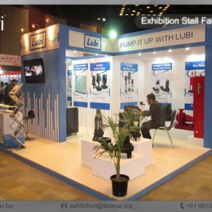 Exhibition-Stall-Design-Bangalore