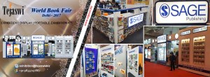 Exhibition Stand Designer in Delhi