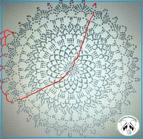 Chalecos tejidos1