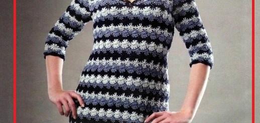 patrones para vestidos