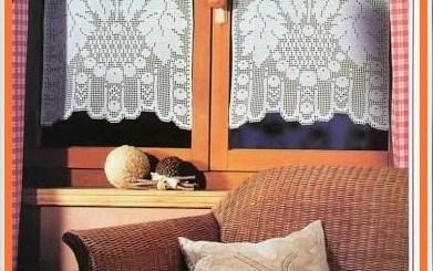 cortinas para la sala