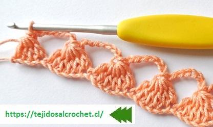 Puntos de crochet 03