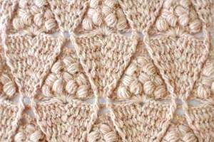 Como tejer crochet