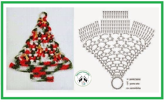 Adornos para navidad1
