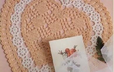 Manualidades en crochett
