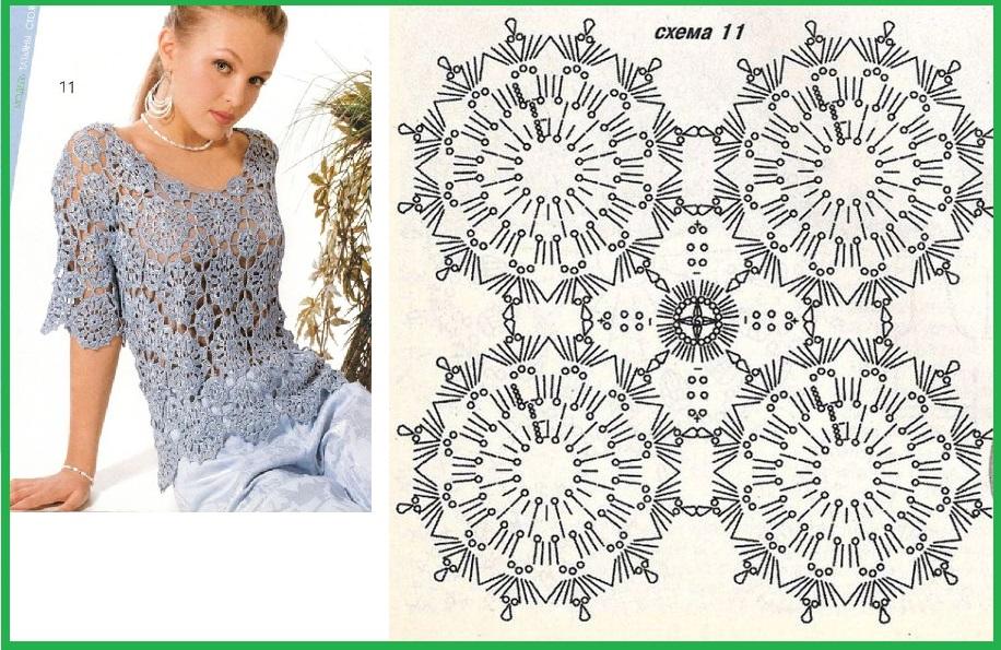 blusas damas02