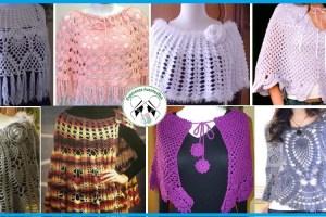 Como hacer crochet fácil