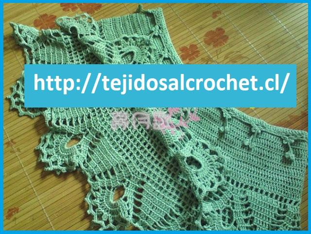 capas tejidas de gancho1