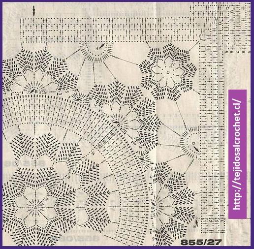 carpetas cuadradas a crochet4